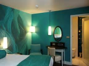 paint ideas for bedroom paint wall ideas amazing relaxing dragonfly green wall paint for bedroom x bedroom