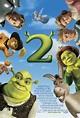 Shrek 2 DVD Release Date November 5, 2004