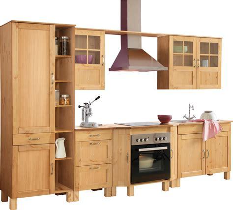 keukenblok alby breedte  cm  shoppen otto