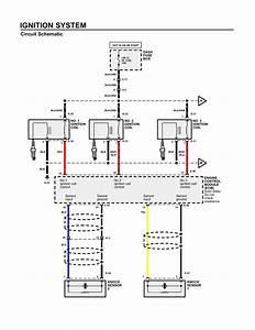 2004 Isuzu Axiom Fuse Box Location : repair guides ignition system 2004 ignition system ~ A.2002-acura-tl-radio.info Haus und Dekorationen