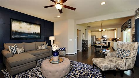 Why Buying In The Spring Is Ideal With Beazer  New Homes. Wood Starfish Wall Decor. Family Dollar Home Decor. Home Decorators Collection Vanity. Decorative Feather Flags. Rooms For Rent In Murrieta Ca. Decorative Banners. Kids Bedroom Decor. Workout Room Flooring