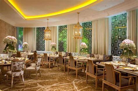 Book Hotel Mulia Senayan, Jakarta