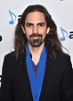 Bear McCreary | Sonicwb Wikia | FANDOM powered by Wikia