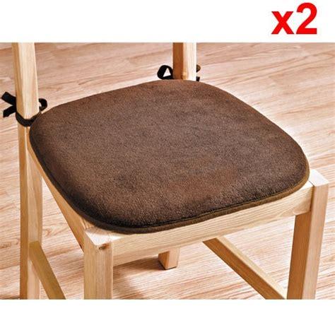 faire des galettes de chaises galette de chaise tuto pour faire loisirs cr atifs