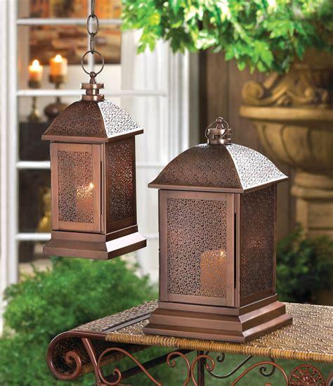 Koehler Home Decor Lanterns by Peregrine Large Lantern Wholesale At Koehler Home Decor