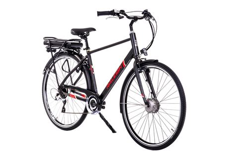 e bike raleigh raleigh array crossbar black electric bike