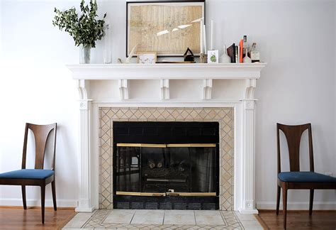 How To Frame In A Gas Fireplace Natural Stone Surround Refinishing Original Hardwood Floors Refinished Before And After Pet Hair Vacuum Best Floor Installers On Stairs Flooring St Catharines Perth Distressed