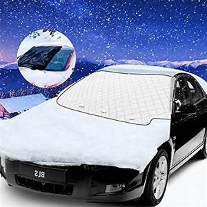 Auto Scheibenabdeckung Winter : auto frontscheibe bigmeda magnetische scheibenabdeckung auto frostabdeckung anti frost ~ Buech-reservation.com Haus und Dekorationen
