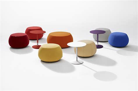 Stories: Pix Mini & Pix Table   Arper