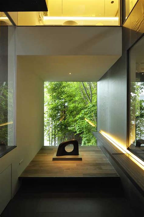 boukyo house japan home images japanese residence