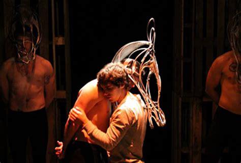 universal soul circus phone number equus review australian arts review