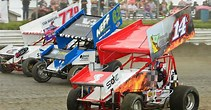 Image result for racesaver sprints