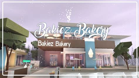 Last Look At Bakiez V1!