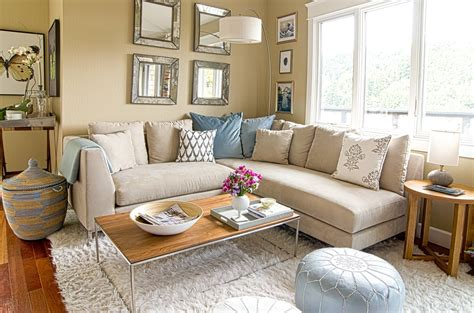 moroccan style living room furniture home design 81 exciting moroccan style living rooms