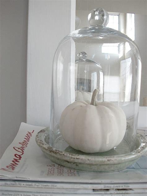 fall decor ideas white pumpkins fall decor fall deco