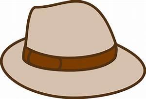 Safari clipart hat clip art - Pencil and in color safari ...