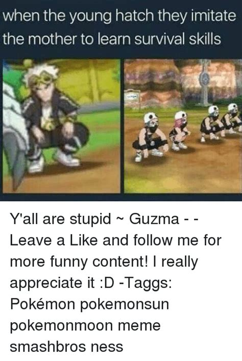 25 Best Memes About Yall Yall Memes 25 Best Memes About Yall Are Stupid Guzma Yall Are