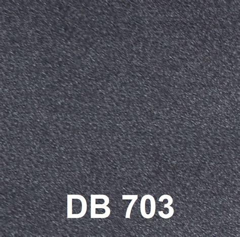 Eisenglimmer Db 703 eisenglimmer db 703 g 252 nstig bei lackundfarbe24 de