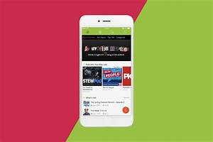 The 5 Best Podcast Apps for Android and iOS | Time