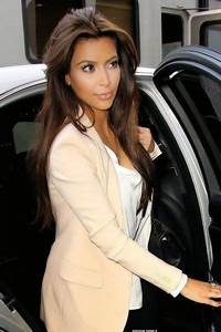 kim kardashian dark brown beautiful hair make up | beauty ...