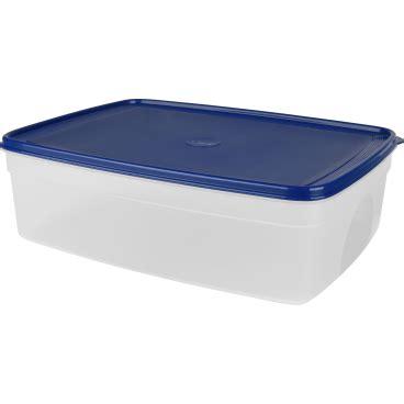 emsa tortenbutler eckig emsa superline frischhaltedose eckig blau fassungsverm 246 8500 ml kaufen hygi de
