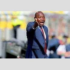 Afcon 2019 Amuneke Set For Winning Start With Tanzania Vs