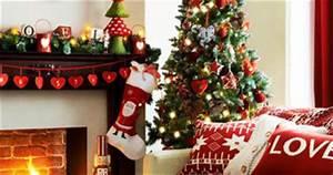 Christmas Archives — Homebnc