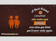 Who Someone Even Think You You Laugh You When Friend Ll Makes Never Again Smile 7