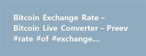 bitcoin exchange calculator 25 best ideas about calculator converter on