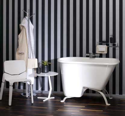 sittbadkar badrumsportalen
