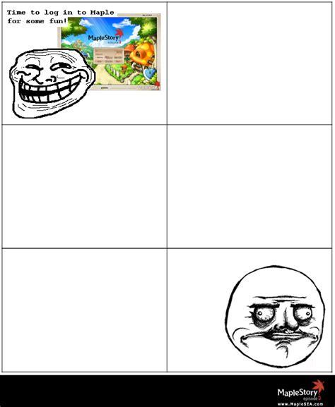 Meme Comic Template - meme comic template 28 images meme comic strip template image memes at relatably com