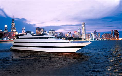 Family Boat Cruise Chicago by Chicago Illinois Lgbt Friendly Wedding Cruises