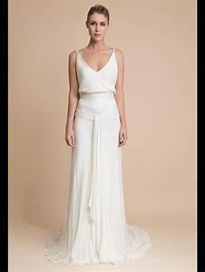 Robe Longue Style Boheme : robe longue boheme chic 2018 ki83 jornalagora ~ Dallasstarsshop.com Idées de Décoration