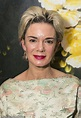 The Crown's Victoria Hamilton says viewers don't want to ...