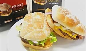 McDonald's launches new M Selections menu | QSR Media
