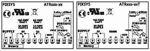 3 Digit Temperature Controller  Atr121