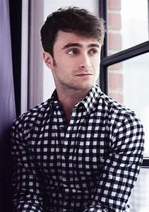 25+ Best Ideas about Daniel Radcliffe on Pinterest | Daniel radcliffe harry potter, Harry james ...  onerror=