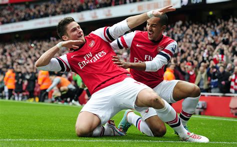 nld day  debuchy  campbell step   spurs