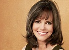 Sally Field - Age, Height & Net Worth