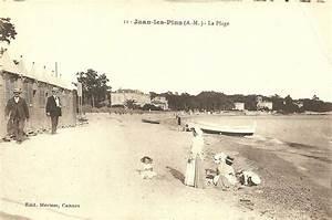 Code Postal Juan Les Pins : carte juan les pins ~ Dailycaller-alerts.com Idées de Décoration