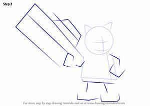 How To Draw A Realistic Raccoon Step By Step | www.imgkid ...