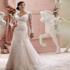 fdf7230c967 Davids bridal plus size bridesmaid dresses PlusLook eu Collection