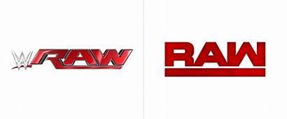 Wwe Raw Logos Smackdown Wrestling Brand Opinion