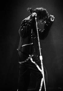 644 best images about * Michael Joseph Jackson - The King ...