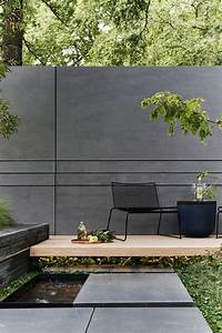 60 gorgeous fence ideas and designs renoguide With whirlpool garten mit bonsai 60 jahre