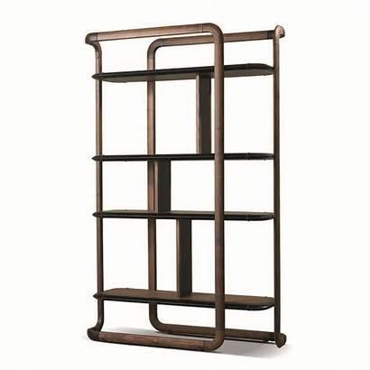 Bookshelf Doom Luxury Passerini Bookshelves