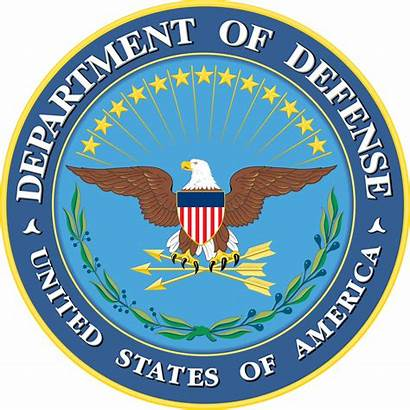 Defense Department United States Seal Wikipedia Wiki