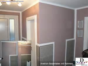 wandgestaltung treppenhaus einfamilienhaus treppenhaus designs modern treppenhaus einfamilienhaus deko ideen wandgestaltung treppenhaus