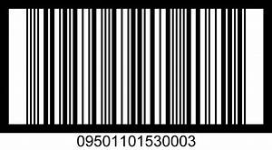Code 128 barcode font for excel 2010 for Barcode font for excel