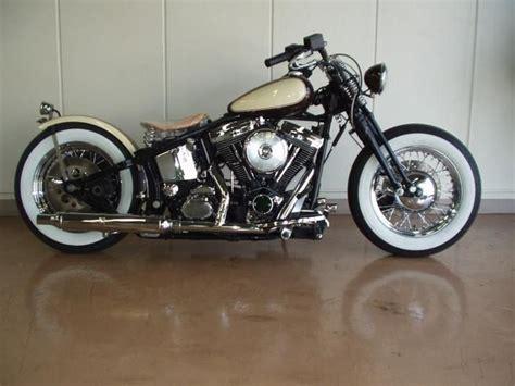 501 Best Images About Harley-davidson On Pinterest
